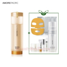 AMOREPACIFIC Time ModIifying Sun Treatment Set [Monthly Limited -July 2018]